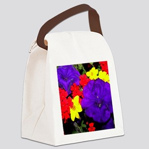 IMG_1820 Canvas Lunch Bag